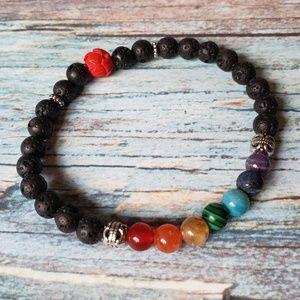 Stellar Jewelry by Tonna